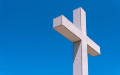 O Prazer no Sacrifício