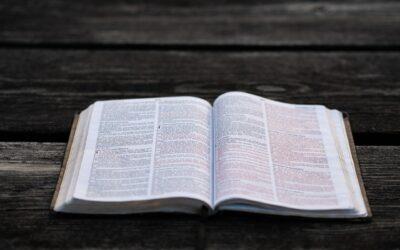 A Visão Espiritual vindo da Pureza Pessoal
