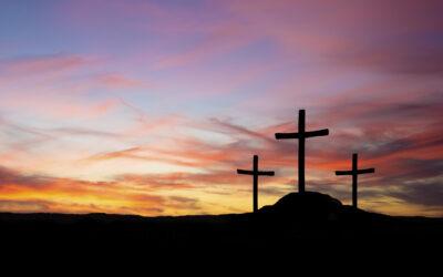 Decisão Completa e Decisiva Acerca do Pecado