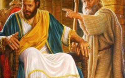 Diversas vitórias de Davi; Davi derrota os amonitas e os siros; Davi conquista a Rabá; Gigantes mortos pelos homens de Davi; O levantamento do censo; Davi escolhe o castigo; Davi erige um altar na eira de Ornã; O lugar do templo