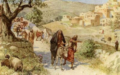 O exército de Davi; O exército que proclamou a Davi rei em Hebrom; Davi procura trazer a arca; O reinado de Davi reconhecido por Hirão; Davi derrota os filisteus