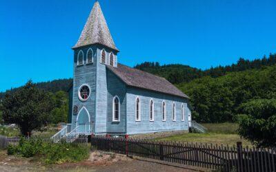 A Igreja Espiritual