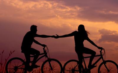 """O """"Vai"""" do Nosso Relacionamento"""